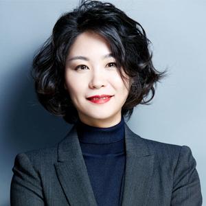 Amelia Tian